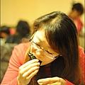 忠日本料理 019.JPG