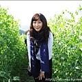 草坪頭&阿里山 121.JPG