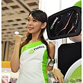 2010_台北電腦展-南港 491.JPG