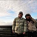 太平山之旅 285.JPG