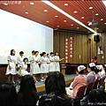 台大護理-加冠典禮 063.JPG