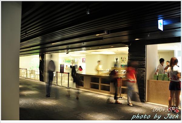 慶城街一號 001.JPG