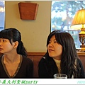 2010_聖誕趴 074.JPG