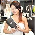 2010 台北攝影器材大展 040.JPG