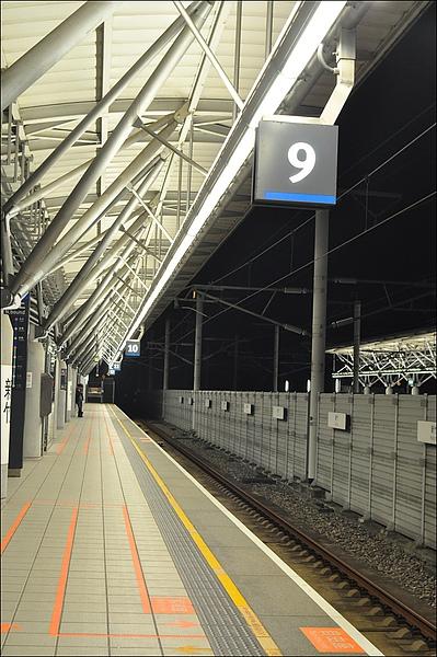 高鐵 001.JPG