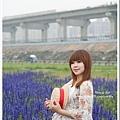 20110430_瑄瑄-87.jpg