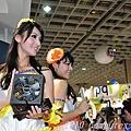 2010_台北電腦展-南港 060.JPG