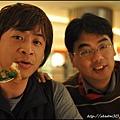 麥智2011 084.JPG