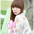 20110430_瑄瑄-206.jpg