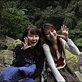 太平山之旅 065.JPG