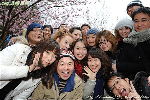 2011 武陵櫻花祭 439.JPG