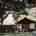 2011_合歡群峰跨年遊 337.JPG