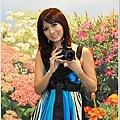2010 台北攝影器材大展 023.JPG