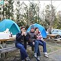 武陵露營去 521.JPG
