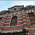 紅樓日本夏季慶典 011.JPG