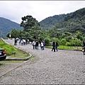太平山之旅 002.JPG