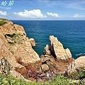 莒光花蛤節_I 189.JPG