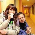 2011 武陵櫻花祭 061.JPG
