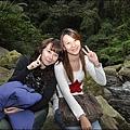 太平山之旅 063.JPG
