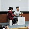 台大護理-加冠典禮 011.JPG