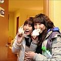 2011 武陵櫻花祭 059.JPG