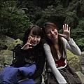 太平山之旅 066.JPG