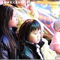 慶濟宮元宵祈福晚會 201.JPG