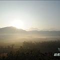 2011_合歡群峰跨年遊 421.JPG