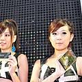 2010_台北電腦展-南港 262.JPG