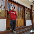 2011_合歡群峰跨年遊 326.JPG