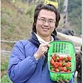 大湖草莓之旅 055.JPG