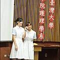 台大護理-加冠典禮 070.JPG
