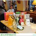 2010_聖誕趴 078.JPG