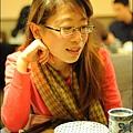忠日本料理 062.JPG