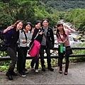 太平山之旅 014.JPG
