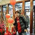 2011 武陵櫻花祭 035.JPG