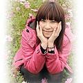 大湖草莓之旅 127.JPG