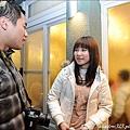 2011 武陵櫻花祭 086.JPG