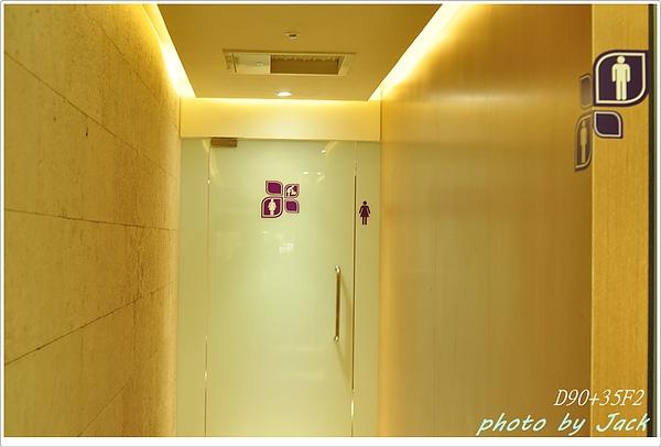 慶城街一號 058.JPG