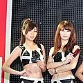 2010_台北電腦展-南港 215.JPG