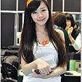 2010 台北攝影器材大展 002.JPG