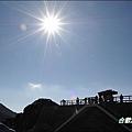 2011_合歡群峰跨年遊 0-3.JPG
