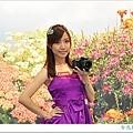 2010 台北攝影器材大展 006.JPG