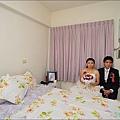 結婚stone_ 072.JPG