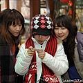 2011 武陵櫻花祭 019.JPG