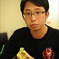 Burger Burger 052.JPG