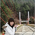 2011 武陵櫻花祭 367.JPG