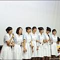 台大護理-加冠典禮 050.JPG