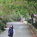 草坪頭&阿里山 043.JPG