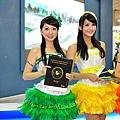 2010_台北電腦展-南港 213.JPG